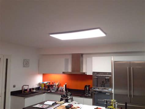 led pour cuisine eclairage led cuisine eclairage sous meublesbas souligne