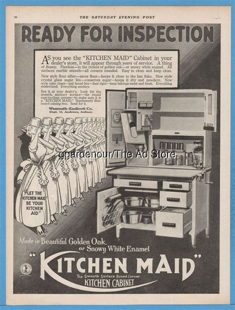 1000 ideas about kitchen maid cabinets on pinterest