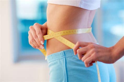 Diät aus der, apotheke : Welche, diätpillen gibt es?