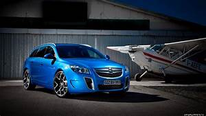 Opel Insignia Opc : opel insignia opc image 36 ~ New.letsfixerimages.club Revue des Voitures