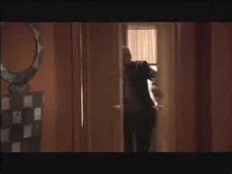 R Trapped In The Closet 13 22 by R Quot Trapped In The Closet Quot 13 22 Recap Trailer