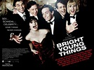 Bright Young Things (2003) | Catling on Film