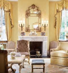 style decorating ideas french provincial furniture