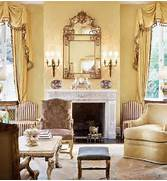 Style Decorating Ideas French Provincial Furniture Decorating French Country Bedroom Design Ideas 3 Bedroom French Country Decor Bedroom French Master Bedroom Design Bedroom Decorating Ideas French Style Bedroom Bedroom Decorating Ideas