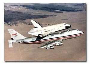 Next Generation Space Shuttle - Pics about space