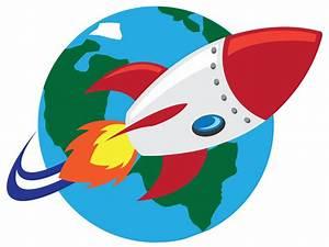 rocket blastoff - /space/sci-fi/spaceship/rocket_blastoff ...