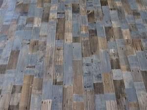 Bodenbelag Pvc Holzoptik : die besten 25 pvc bodenbelag ideen auf pinterest fliesen in betonoptik fliesen wohnzimmer ~ Markanthonyermac.com Haus und Dekorationen