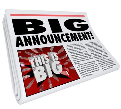 Bid Reviews Big News For 2016 And Beyond Butch Bellah Speaker
