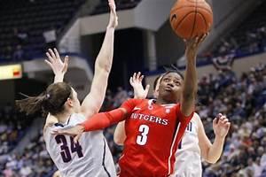 1/31 Women's Basketball Bracketology Breakdown | College ...