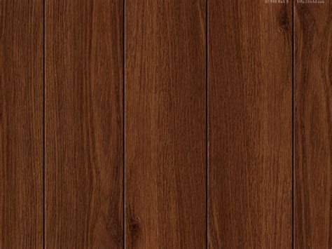 home interior color schemes gallery wood paneling 20 images gallery homes alternative 51592