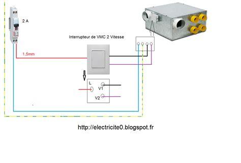schema electrique page 3