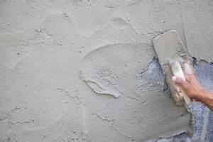 Fassade Neu Verputzen : fassade putzen kosten einsparm glichkeiten und mehr ~ A.2002-acura-tl-radio.info Haus und Dekorationen