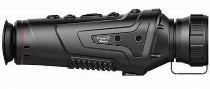 Guide 50mm Trackir Ir Track Monokular Termowizyjny