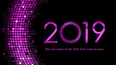 happy  year wallpapers hd wallpapers id