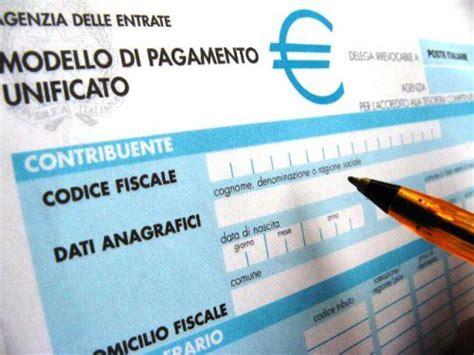 posta da casa mps come pagare f24 con unicredit poste italiane