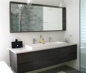 Image Salle De Bain : vanit salle de bain mcd3 design ~ Melissatoandfro.com Idées de Décoration