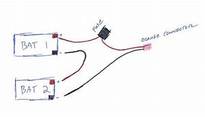 Battery Operated Motorcycle Wiring Diagram
