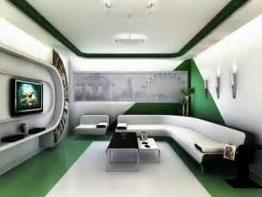 modern livingroom bedroom modern ideas master bed futuristic wall blue light
