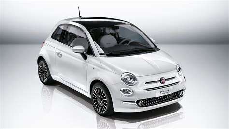 Fiat Picture by 2016 Fiat 500 Pictures Photos Wallpapers Top Speed