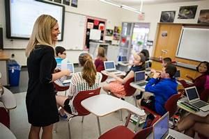 Official Google Cloud Blog: Pennsylvania schools prepare ...