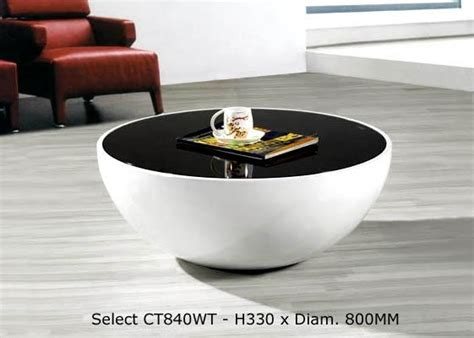 circle coffee tables coffee table ideas