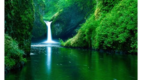 Images Of Nature, Nature Photos And Hd Wallpapers For