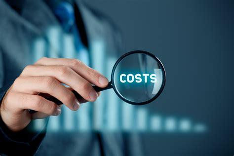 Cost Focus - Nice-Pak International