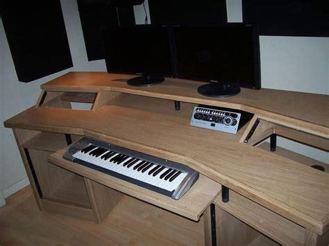 images  diy recording studio furniture