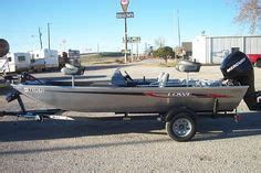 Aluminum Boats For Sale Cabelas by 1000 Images About Boats And Other Toys On