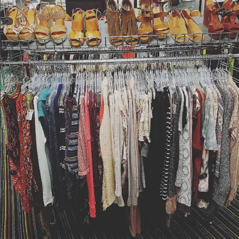 best secondhand clothing plato s closet shopping
