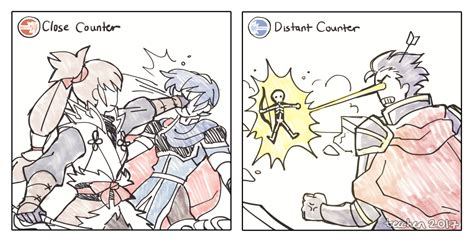 powerful ability fireemblemheroes
