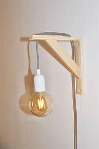 Lampe Ampoule Filament : les 25 meilleures id es de la cat gorie ampoule filament sur pinterest filament lampe ~ Teatrodelosmanantiales.com Idées de Décoration