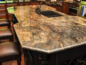 how to install backsplash kitchen solid surface marble quartz fabrication synmar castech
