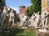 Henry II, Margrave of Brandenburg-Stendal - Wikipedia
