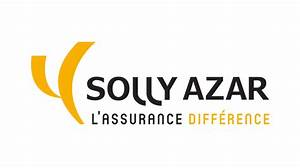 Solly Azar Pro : courtier solly azar progresse dans les services mais stagne sur son coeur de m tier news ~ Maxctalentgroup.com Avis de Voitures