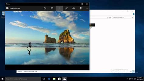 How To Find The Windows 10 Wallpaper Location On Your Pc