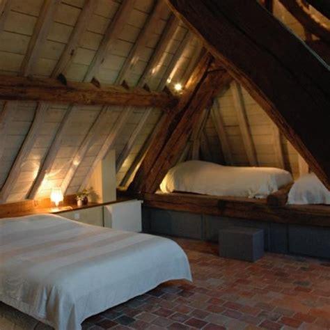 chambre d hotes de charme bourgogne chambres d 39 hôtes autour de guédelon en bourgogne buissonnière