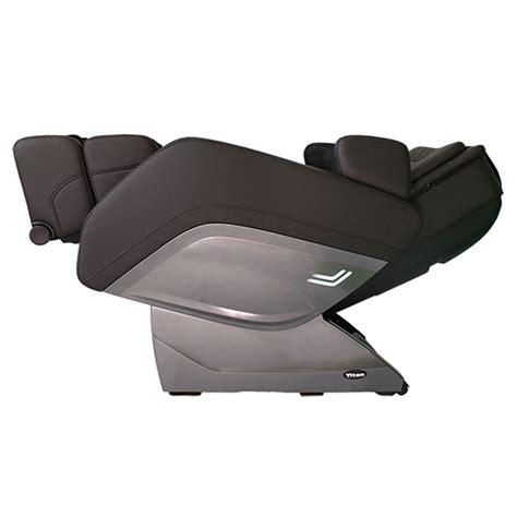 titan tp pro 8300 zero gravity chair