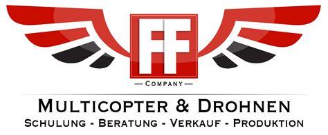 uav pilot munich drone pilots ff company multicopter drones