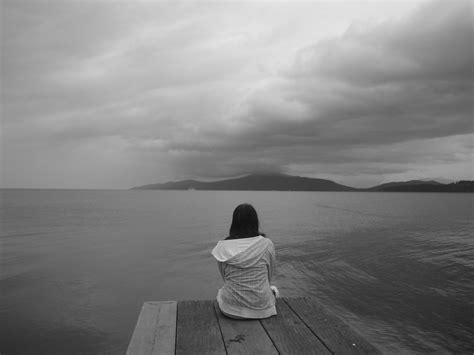 Depression In The Csra