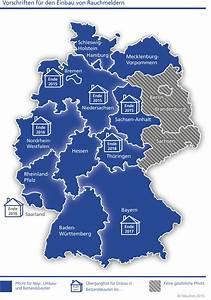 Sind Rauchmelder Pflicht In Niedersachsen : rauchmelderpflicht sachsen anhalt b rgerinfo freiwillige feuerwehr braunsbedra ~ Bigdaddyawards.com Haus und Dekorationen