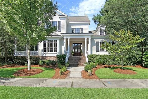 south carolina houses for rent in south carolina rental