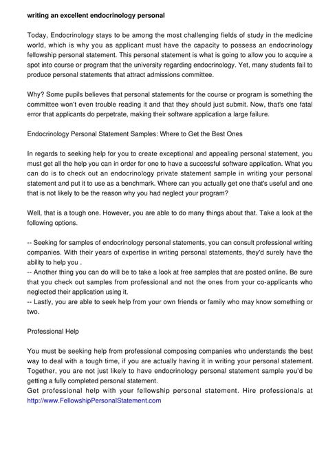 How to write creative cover letter fundraising business plan fundraising business plan fundraising business plan legal problem solving and syllogistic analysis