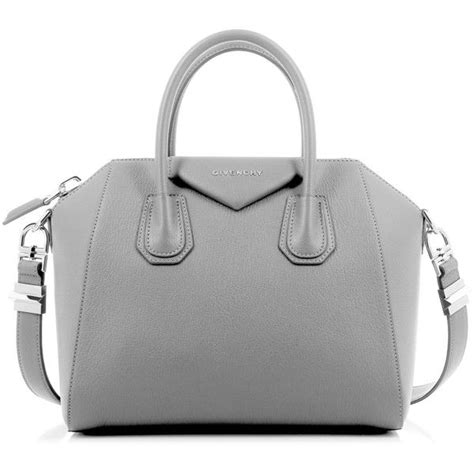 Grey Green Donini Bag 25 best ideas about grey handbags on grey