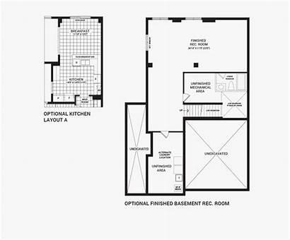 Jasper Homes Minto Flex Plans Avalon Corner