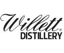 Willett Bourbon Dinner