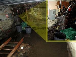 Burst Water Pipes Require Emergency Response - Count On Balkan