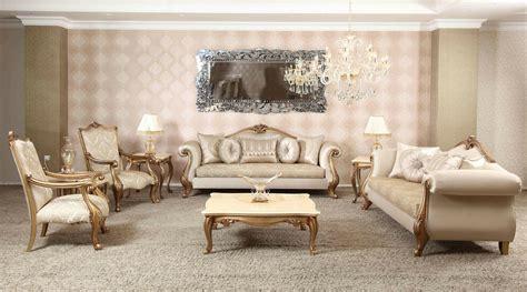 meuble bureau tunisie décoration salon tunisien