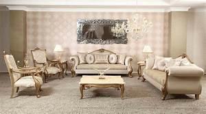 meuble salon moderne tunisie sellingstgcom With meuble jarraya