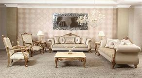 Images for decoration interieur maison tunisienne www.22cheapcode3.gq